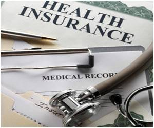 Report Says 46 Million Americans Lack Health Insurance