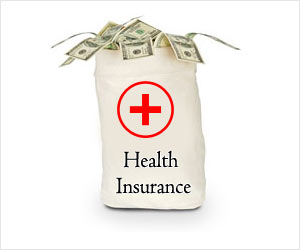 Employer May Force Health Insurance on You