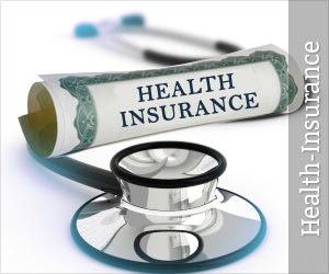 Royal Sundaram Family Health Insurance Plan