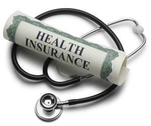 $100 Monthly can Actually Pay for Health Insurance