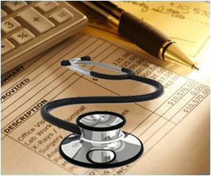 Preparation on for Health Care Revamping