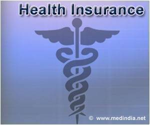 M Rama Prasad Appointed Chairman of Health Insurance Forum