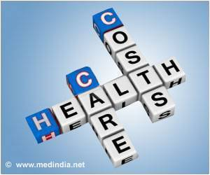 Cashless Hospitalization - A Boon To The Insured