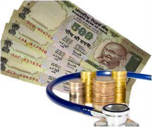 Max Bupa Health Insurance Eyes Three Fold Increase in Premium Collection by End 2012