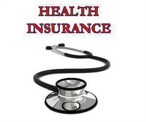 Top Up on Health Insurance is an Advantage