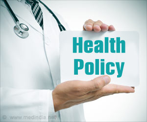 Image result for health policy
