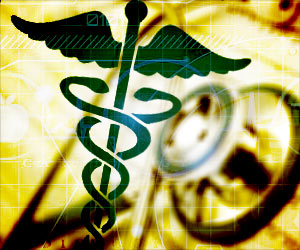 Health Scheme Screens Over 17 Million People, Say Officials
