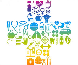 Patient Care can Improve With Health Information Technology in Nursing Homes