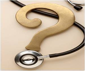 Physicians' Stethoscopes are Highly Contaminated, Says Study