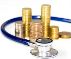 Healthcare Providers in India to Spend $1.2 Billion on Information Technology