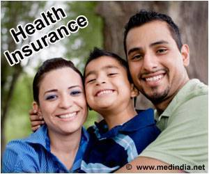 Healthcompare Infographics to Help US Citizens Choose from a Multitude of Health Insurance Plans