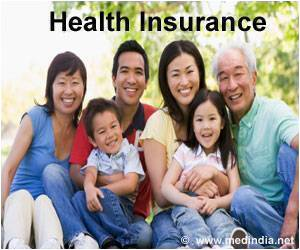 Company Health Insurance Not Enough