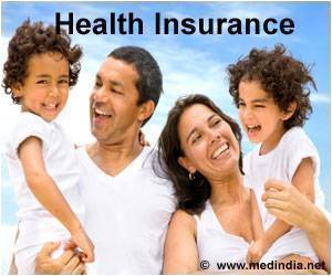Chattisgarh Becomes First Indian State to Provide Health Insurance for All Citizens