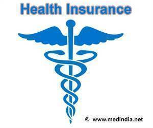 WHO Urges Indian Government to Come Up With Universal Health Coverage Plan