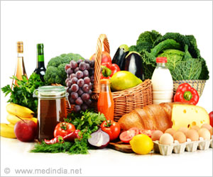 Stringent Law on Food Adulteration, Says Govt