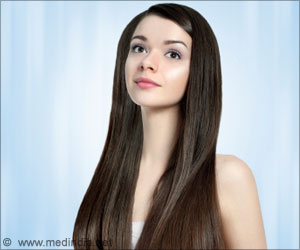 Simple Hair Care Tips for Winter