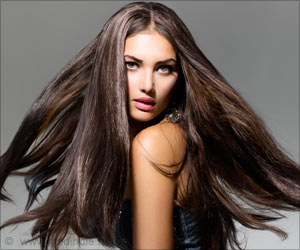 Simple Steps to Maintain Healthy Hair And Glowing Skin