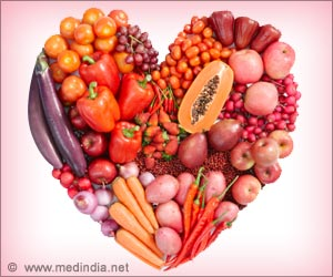 Fasting Diet Brings Down Chances of Cardiovascular Diseases
