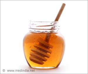 A New, Sweet Approach to Fight Antibiotic Resistance With Honey