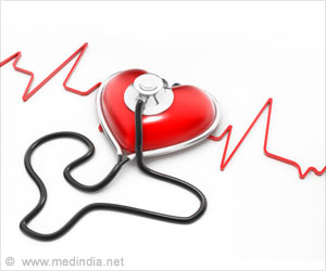 Sedentary Lifestyle, the Leading Cause of Heart Diseases in India