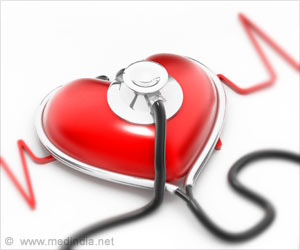 Women Delay Seeking Care With Heart Symptoms