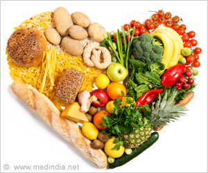 Diet-related Deaths From Cardiovascular Diseases are Preventable: Study
