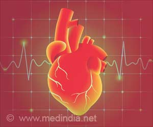 Artificial Intelligence Can Predict Heart Disease Deaths Better Than Doctors: Study