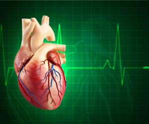 Elevated Blood Sugar Levels May Cause Heart Complications