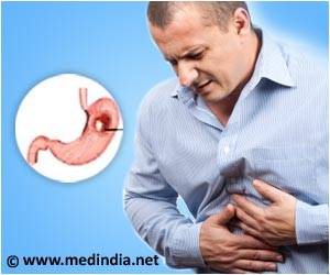 Heartburn Lasting for More Than Three Weeks can Indicate Cancer