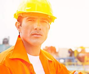 Educational Intervention Reduces Sunburns Among Operating Engineers