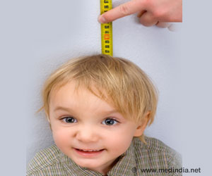 Identifying Genetic Factors in Height