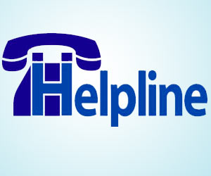 Delhi to Launch Women Helpline