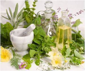Herbal Products may Contain Cheap Fillers