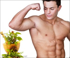 Three Herbs to Naturally Boost Your Testosterone Levels