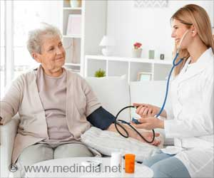 American Heart Association Statement on Blood Pressure Measurement in People