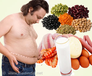Diet Trends Must Not be Followed Blindly: Experts