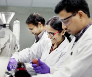 Department of Health Research in Delhi Launches 30 Labs to Tackle Disease Outbreaks