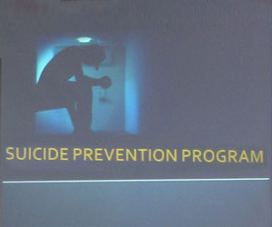 Tips on Mental Health and How to Prevent Depression and Suicide