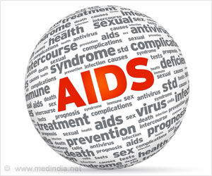 HIV Still More Prevalent Among African-Americans than White Americans