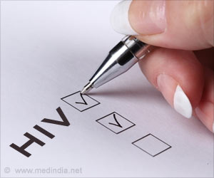HIV May Double Heart Attack Risk
