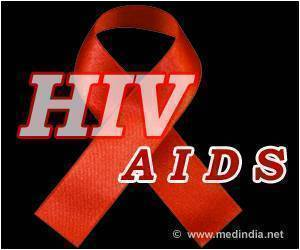 Scientists Identify New Anti-HIV Drug Target