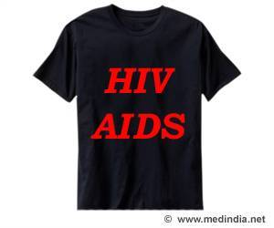 HIV Infections in Children Must be Controlled