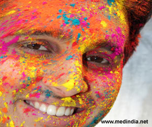 Simple Tips to Save Your Hair from Damage This Holi