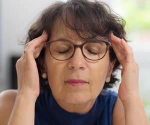 Menopause at Later Age Improves Memory and Reduces the Risk of Dementia