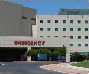 Emergency Department Use Rose After Implementation of Massachusetts Health Care Law