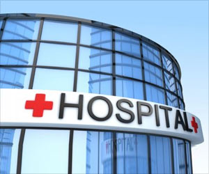 Nearly 72 Indian Hospitals to be Upgraded Under PMSSY