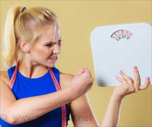 Increase in BMI Before Second Pregnancy Increases Diabetes Risk