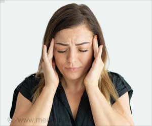 Facial Pain could Be a Symptom of Headache
