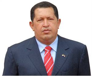 Doctor Who Made Chavez Cancer Claim Flees Country