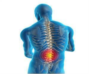 Why Worry About a Bad Back When You can 'Grow' a New Spine!
